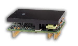 pcb mount servo drive small size big performance