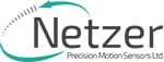 netzer-logo