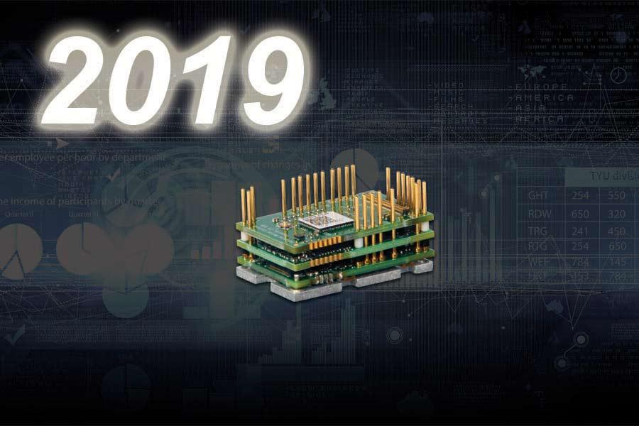 blog_Servo-Drive-Trends-for-2019