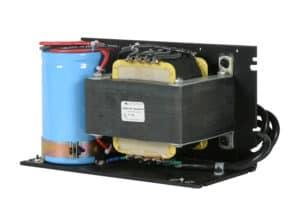 servo drive power supply