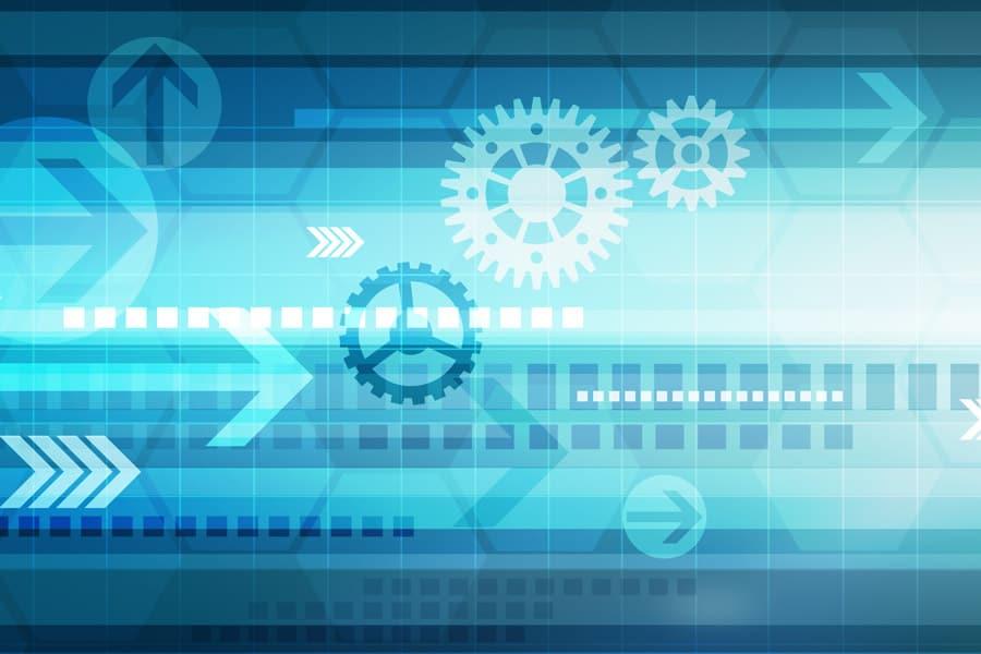 Tech_Enc-Feedback_inc-enc-1vpp