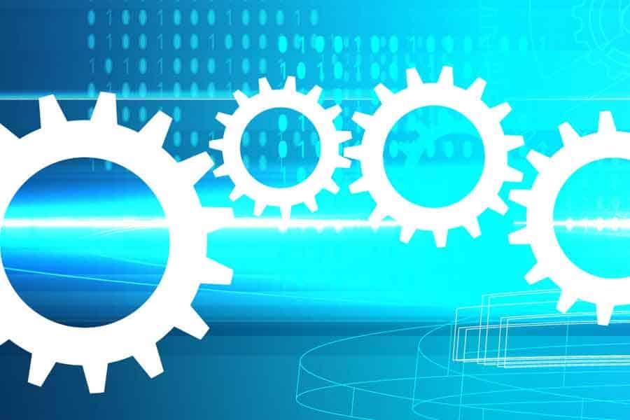 Tech_Motor-Type_three-phase