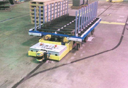 automated_guided_cart_3.jpg