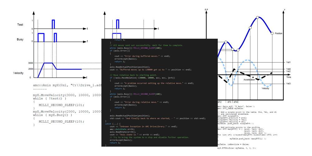 drivelibrary_main-2.jpg