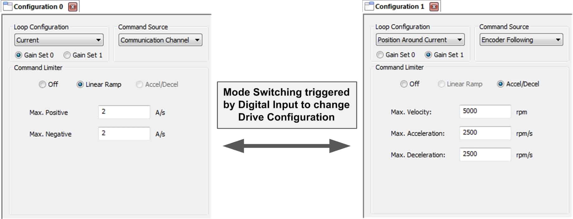mode-switching.jpg