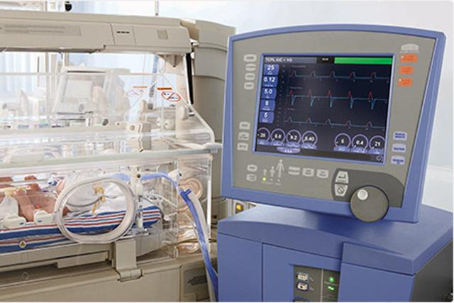 portable_ventilator_1-1.jpg