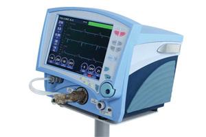 portable_ventilator_2-1.jpg
