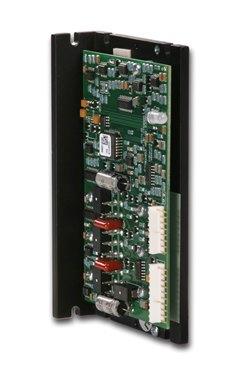 portable_ventilator_D-2.jpg
