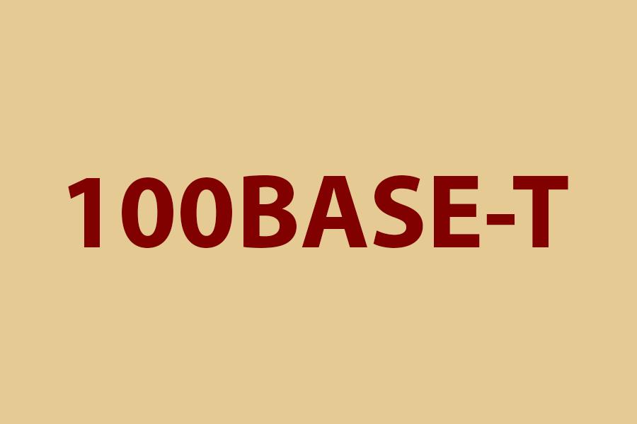 100BASE-T info box 2
