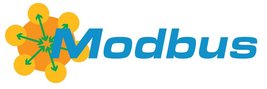 Modbus info box