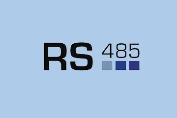 RS-485 info box 2