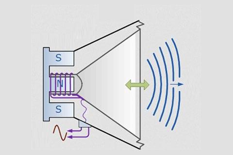 voice-coil-infobox