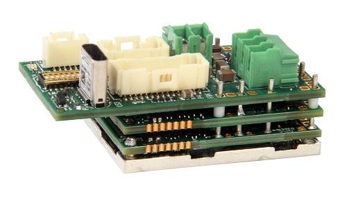 AMC_Image_FXM060-10-CM_small