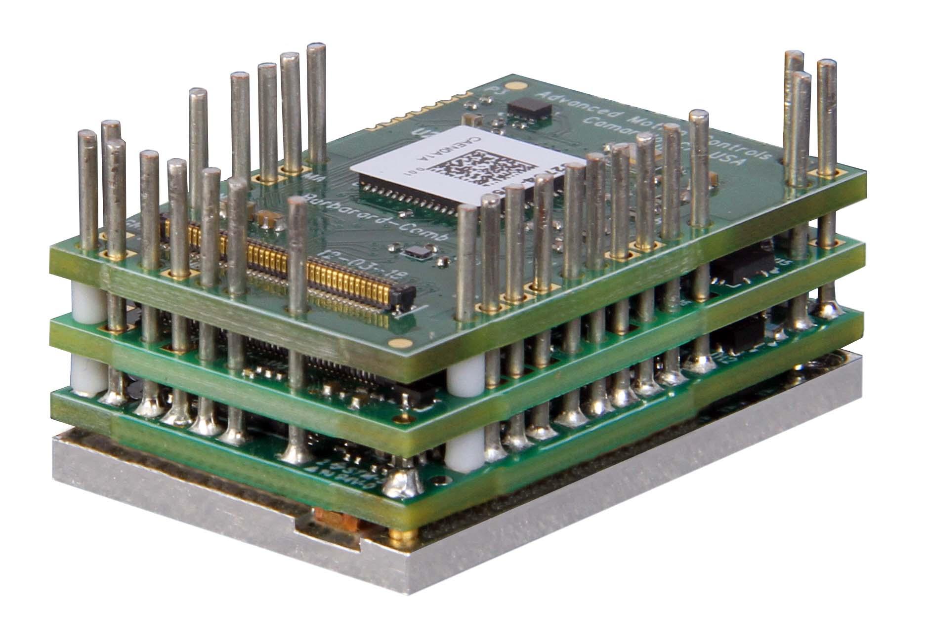 FE060-45C-EM alternate