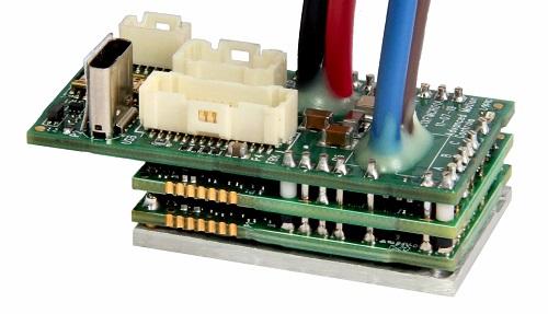 FXM060-25-CM_small