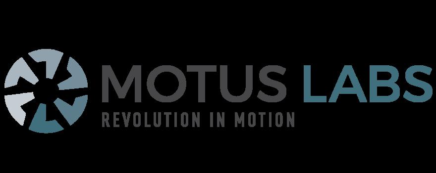 Motus_Horiz_RIM_Color-880x350