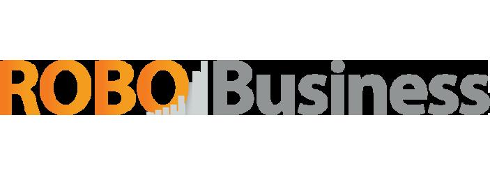 robobusiness-logo-2020-association