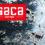 Meet Our Newest Distributor, SACA Europe!