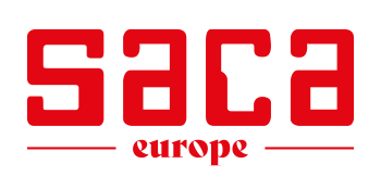 SACA Europe
