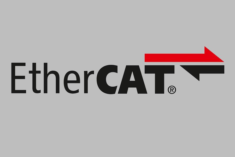 ethercat info box 3