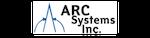 ARCSystems