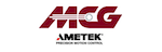 AmetekMCG