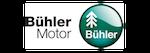 BuhlerMotor