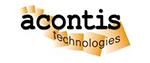 AcontisTechnologies