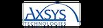 GeneralDynamicsAxsys