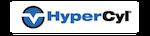 HyperCyl