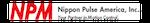 NipponPulse