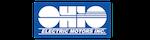 OhioElectricMotors