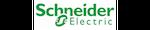 SchneiderElectric