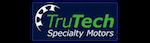 TruTech