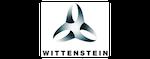 Wittenstein