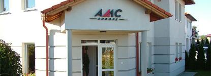 amc-europe