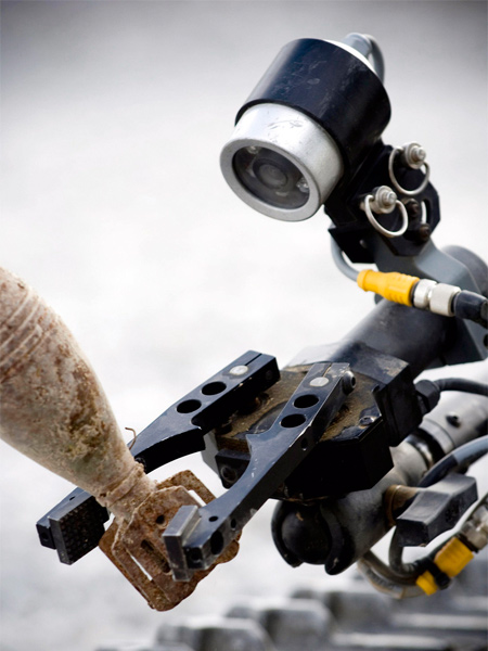 remotely_operated_vehicle_3