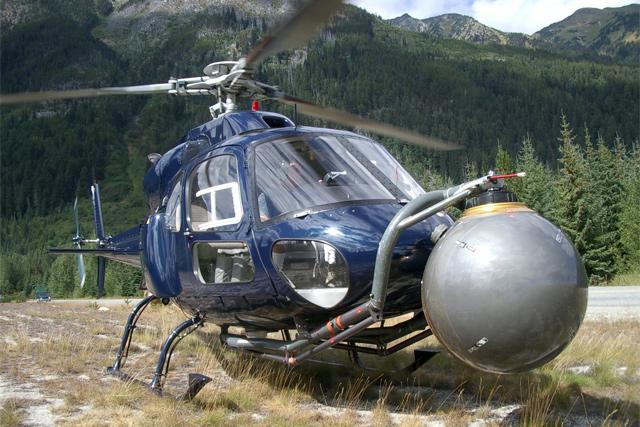 aerial_stabilized_camera_1