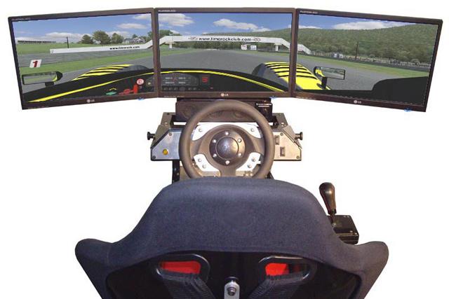 racing_and_flight_simulators_1