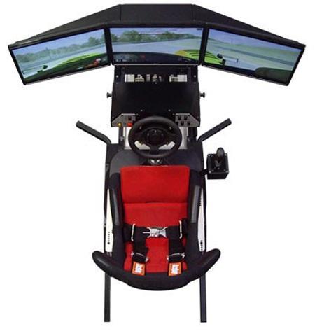racing_and_flight_simulators_3