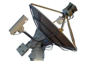 antenna_telemetry_system_2
