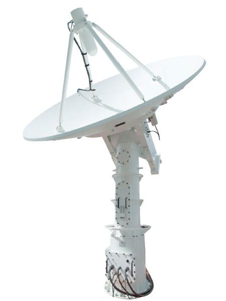 antenna_telemetry_system_3